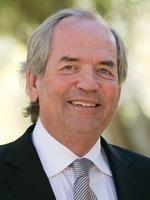 Donald Robert Flaskerud