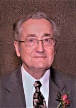 Donald Robert O'Neil (1928 - 2018)