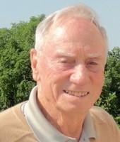 Donald A._Sullivan
