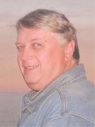 Donald Hayden