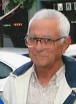 Donato Benevento (1932 - 2018)