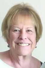 Donna A. Bourdeau
