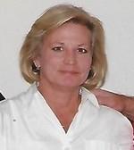 Donna Gill