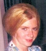 Donna J. Biondi (1942 - 2018)
