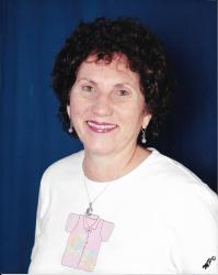 Donna J._Guerin