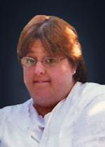 Donna J. McAuliffe (1961 - 2017)