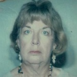 Donna L. Bevins