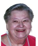 Donna L. Carmody (1937 - 2018)