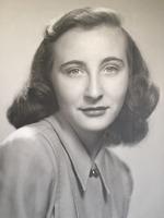 Donna L. Dunn