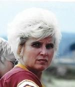 Donna M. Criley