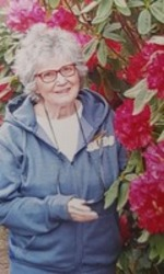 Donna Marie Dunbar10/16/1940 – 05/09/2018