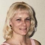 Donna Marie Nacinovich (1959 - 2018)