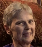 Donna Marie Urquhart (1952 - 2018)