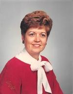 Donna R. Dewan