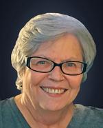 Donna R. Thompson