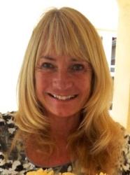 Donna Rae Griffiths_Wilson