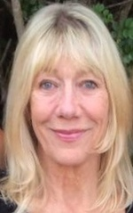 Donna Rose Horn ( Leight ) O.M.D (1943 - 2018)