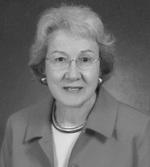 Donna S. Cox