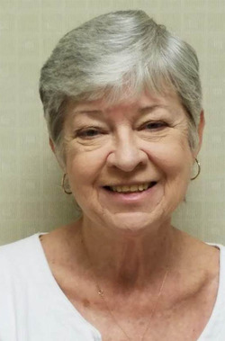 Donna Sue Ingerson_Vickery