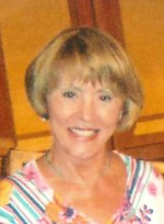 Donna V. Swick