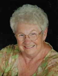 Donna B._Braun