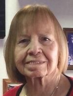 Dora M. Rivera