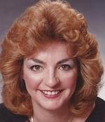 Doreen P. Silver