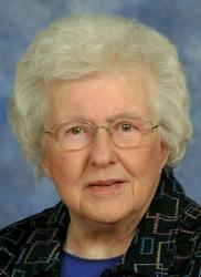 Doris A._Anderson