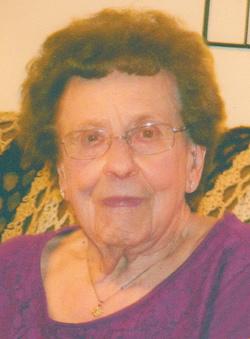 Doris A._Bacher