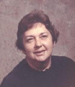 Doris A._Heffner