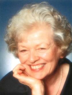 Doris B._Becker