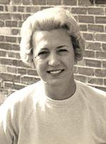 Doris B. Bunce