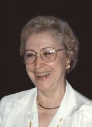 Doris B._Tirrell