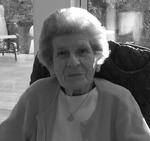 Doris Bell Greig