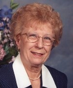 Doris Cobb
