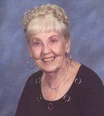 Doris Davis