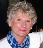 Doris Dodson Hurst