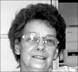Doris E._Huber