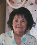 Doris Estelle McGovern Boone (1940 - 2018)
