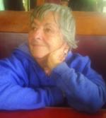 Doris H. Boulerice (1923 - 2018)