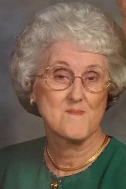 Doris Hawker_Brame