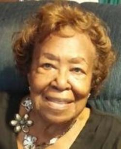 Doris J._Watkins