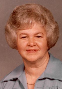 Doris L._Allan
