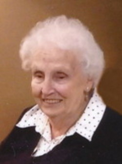Doris L._Breyer