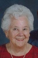 Doris L._Byrnes