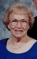 Doris L. Dohr