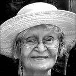 Doris M. Bjorklund (1925 - 2018)