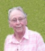 Doris M. deFau (1926 - 2018)