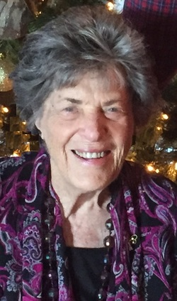 Doris S._Sellers