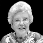 Dorothy A. Dunderdale